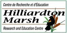 The Hilliardton Marsh Logo